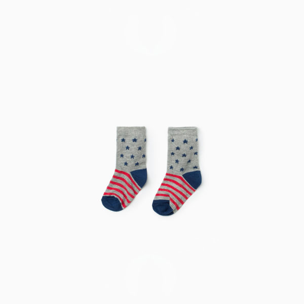 2-pack-star-socks-1