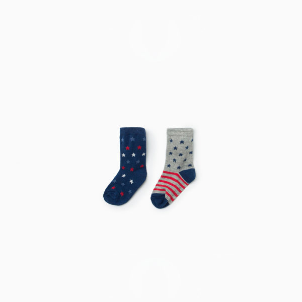 2-pack-star-socks