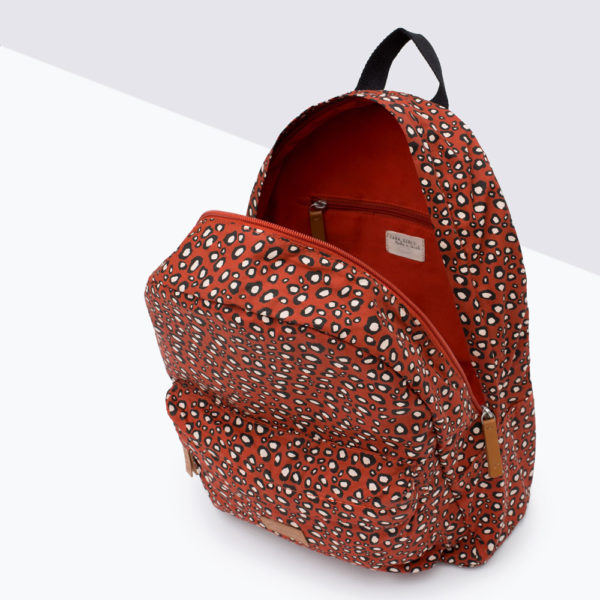 animal-print-backpack-2