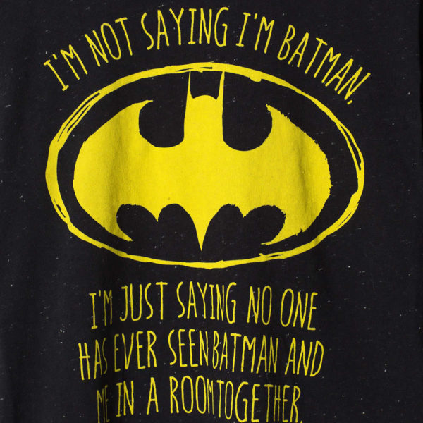 batman-t-shirt-2
