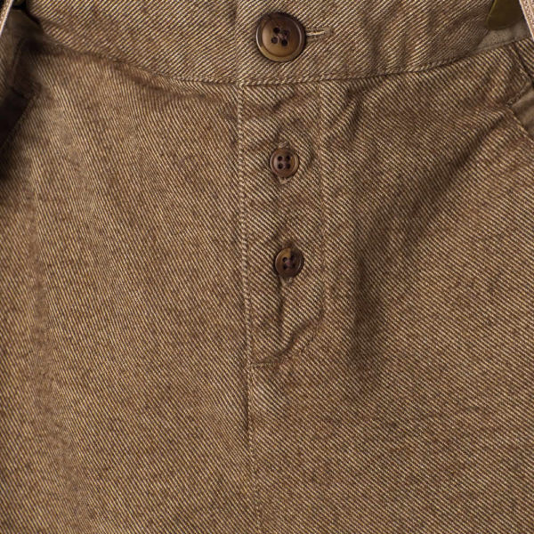 chinos-with-suspenders-2