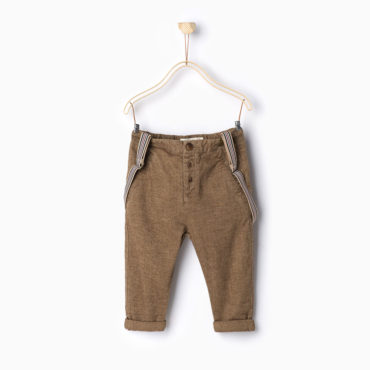 chinos-with-suspenders
