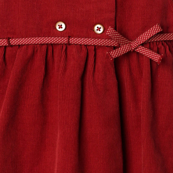 corduroy-pinafore-dress-2