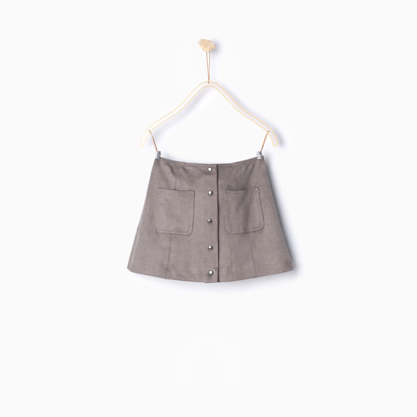 faux-suede-skirt-with-press-studs-1