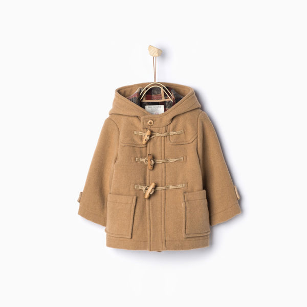 hooded-duffle-coat-3