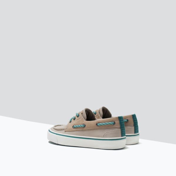 nautical-plimsol-1