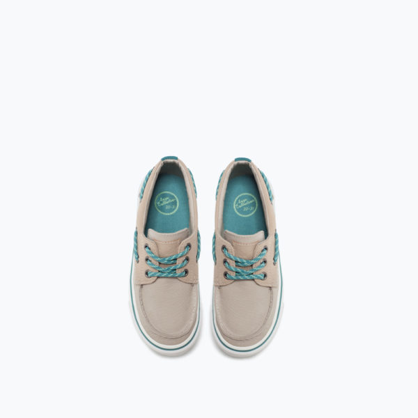 nautical-plimsol-2
