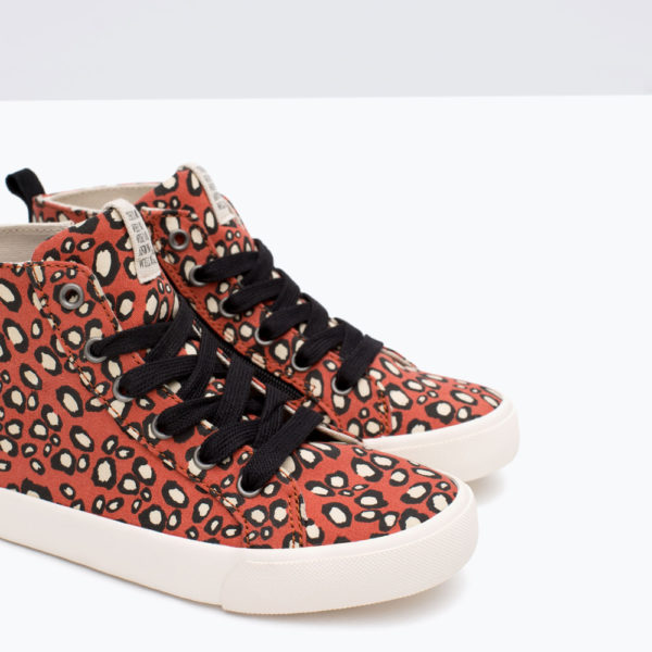 printed-high-tops-2